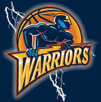 warriors.jpg (9279 bytes)