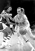 rickbarry.jpg (9324 bytes)